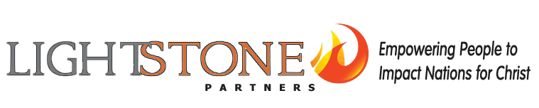 Lightstone Partners